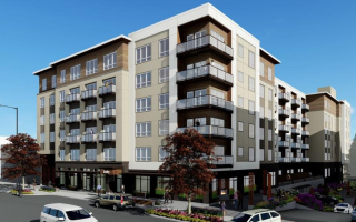 Jade Condominiums is Coming Soon to Kirkland