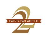 22_west_lee