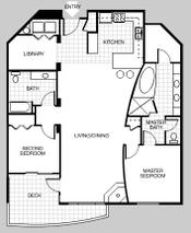 22_west_lee_floor_plan_3
