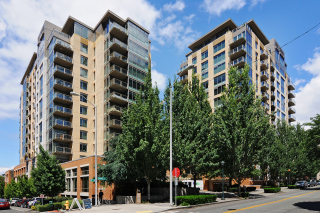 Great News for 2200 Westlake Condos in South Lake Union! Lending Just Got Way Easier