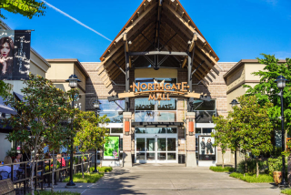 Massive Redevelopment of Northgate Mall Bringing New Services & Vibrancy to this North Seattle Neighborhood