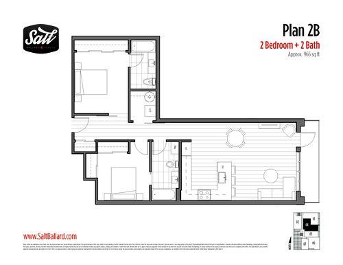 Plan2B_web