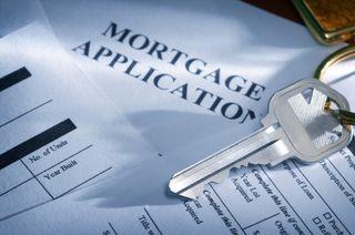 Mortgage_App