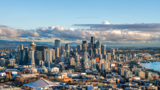 Seattle Condo Update: More Chinese Buyers Might Be Coming to Seattle from Vancouver BC