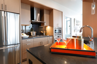 New Seattle Condos: LUMA Condominiums on First Hill is Now 68% Sold