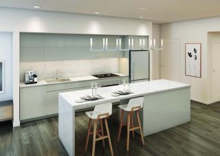 New Seattle Condos Update: Koda Condominium Flats
