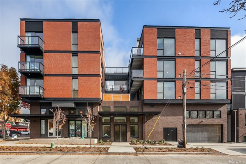 Wallingford 45 Condominiums Has Relaunched For Sale