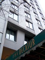 Decatur_1