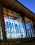 Discovery_center_lg_6