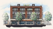 Eastlake_lofts_1_7