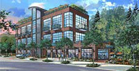 Madison_lofts_1