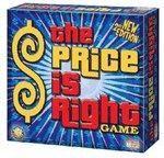 Thepriceisrightgame_1